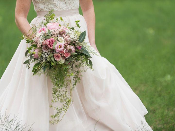 Tmx 1488142999886 Harmony Gardens Wedding Styled Shoot 1062 Altamonte Springs, FL wedding florist