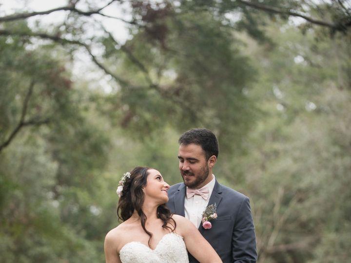 Tmx 1488143031293 Harmony Gardens Wedding Styled Shoot 1063 Altamonte Springs, FL wedding florist