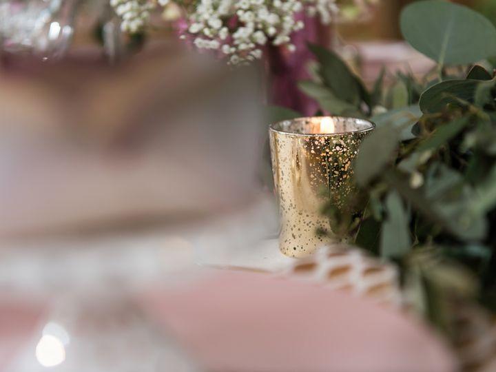 Tmx 1488143255626 Harmony Gardens Wedding Styled Shoot 1098 Altamonte Springs, FL wedding florist