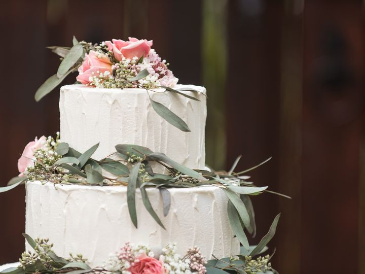 Tmx 1488143285629 Harmony Gardens Wedding Styled Shoot 1117 Altamonte Springs, FL wedding florist