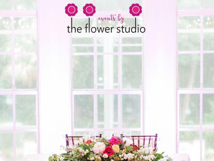 Tmx 1538472058 62fbe5792eae6932 1538472056 9802b6cc626dc5e2 1538472054255 2 ED4EF252 7E0E 42CF Altamonte Springs, FL wedding florist
