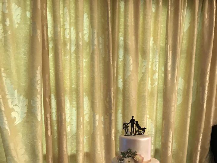 Tmx 1538472385 28c7089e08d7fcd6 1538472383 30dc39bb16205568 1538472381731 4 9AA275FC AD4C 48F4 Altamonte Springs, FL wedding florist