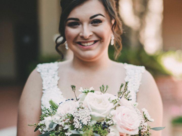 Tmx Alexis Josiah Wed 116 51 189348 1555414161 Altamonte Springs, FL wedding florist