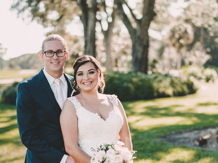 Tmx Alexis Josiah Wed 238 51 189348 1555414161 Altamonte Springs, FL wedding florist