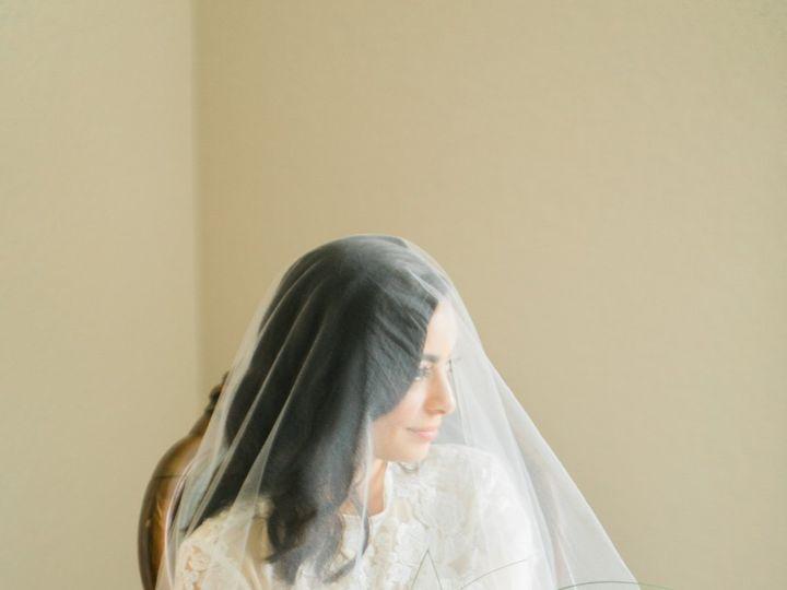 Tmx Arundel Estate Styled Shoot Styled Shoot 0013 51 189348 Altamonte Springs, FL wedding florist