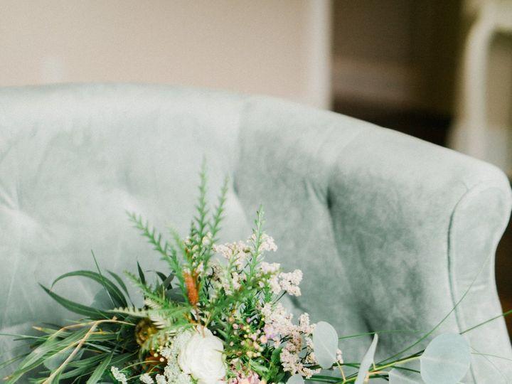 Tmx Arundel Estate Styled Shoot Styled Shoot 0018 51 189348 Altamonte Springs, FL wedding florist