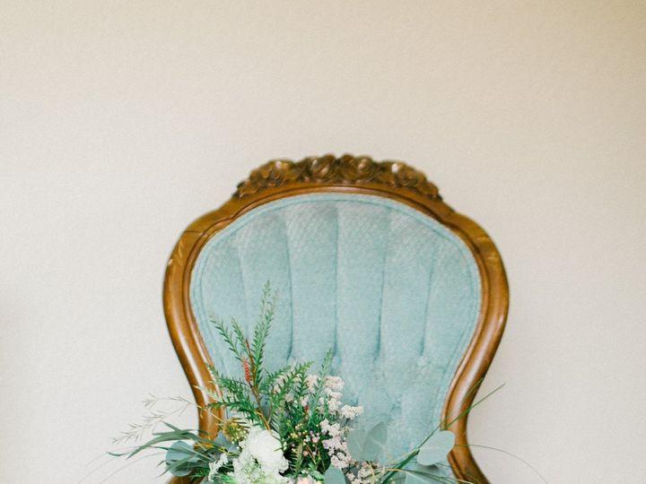 Tmx Arundel Estate Styled Shoot Styled Shoot 0020 51 189348 Altamonte Springs, FL wedding florist