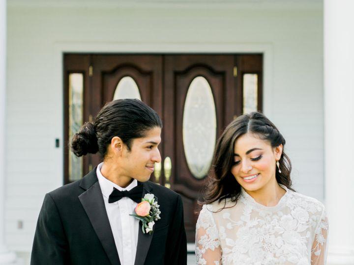 Tmx Arundel Estate Styled Shoot Styled Shoot 0044 51 189348 Altamonte Springs, FL wedding florist