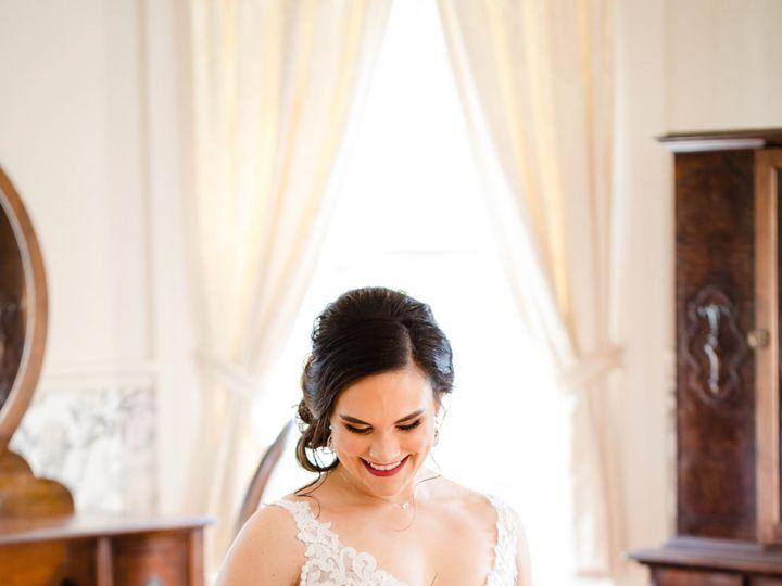 Tmx B47a5965 51 189348 1555414401 Altamonte Springs, FL wedding florist