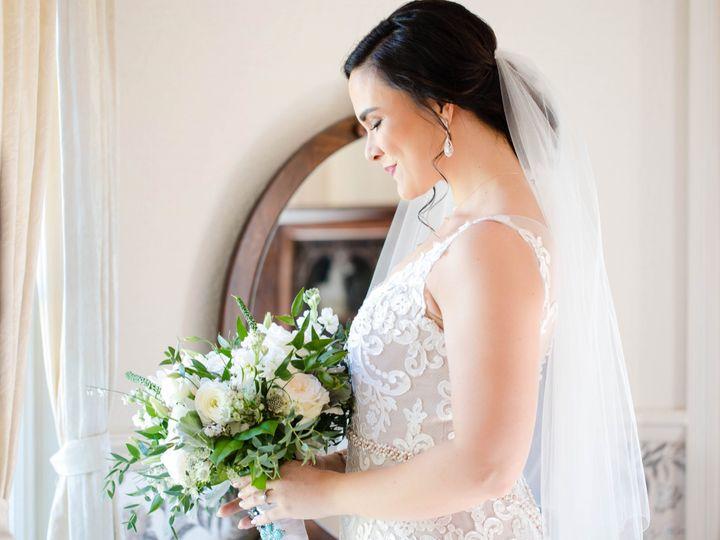 Tmx B47a6087 51 189348 1555414400 Altamonte Springs, FL wedding florist