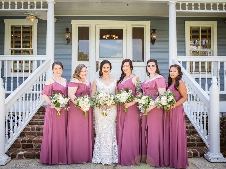 Tmx Fran0063 51 189348 1555414400 Altamonte Springs, FL wedding florist