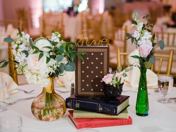 Tmx Fran0309 51 189348 1555414400 Altamonte Springs, FL wedding florist
