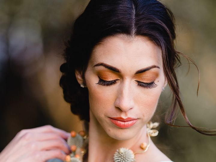 Tmx Img 4898 51 189348 158332591386296 Altamonte Springs, FL wedding florist