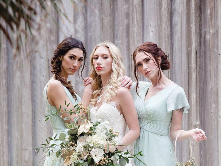 Tmx Img 4915 51 189348 158332591360527 Altamonte Springs, FL wedding florist