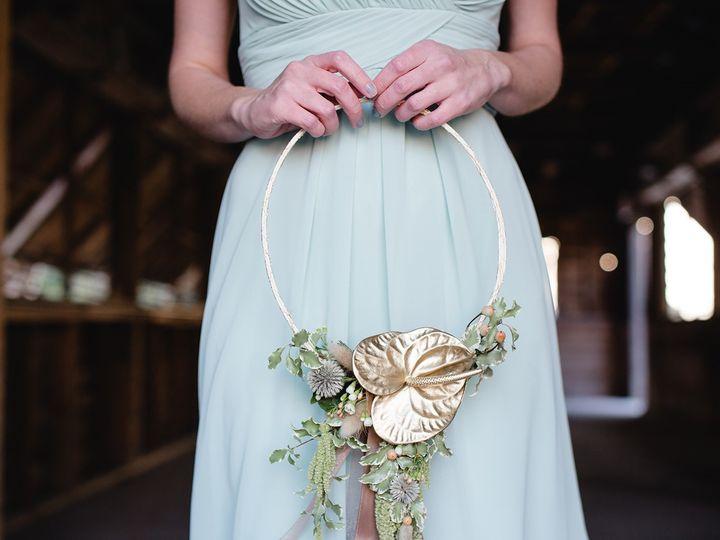 Tmx Img 5245 51 189348 158332591351002 Altamonte Springs, FL wedding florist