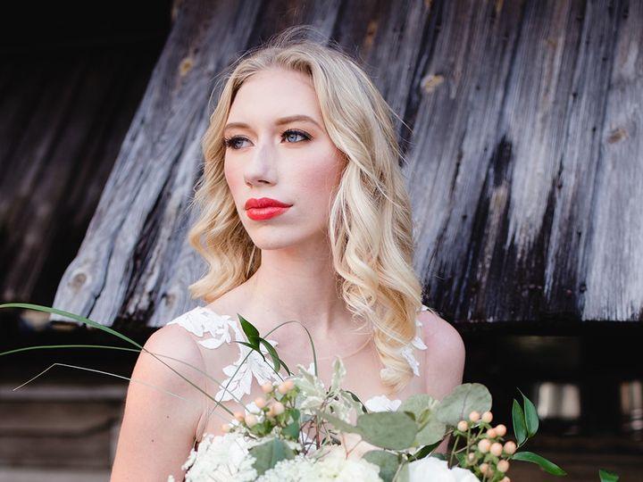 Tmx Img 5317 51 189348 158332591397644 Altamonte Springs, FL wedding florist