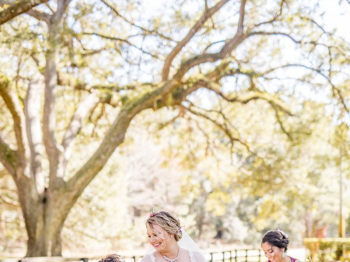 Tmx Wildflowerstyledshoot 139 51 189348 Altamonte Springs, FL wedding florist