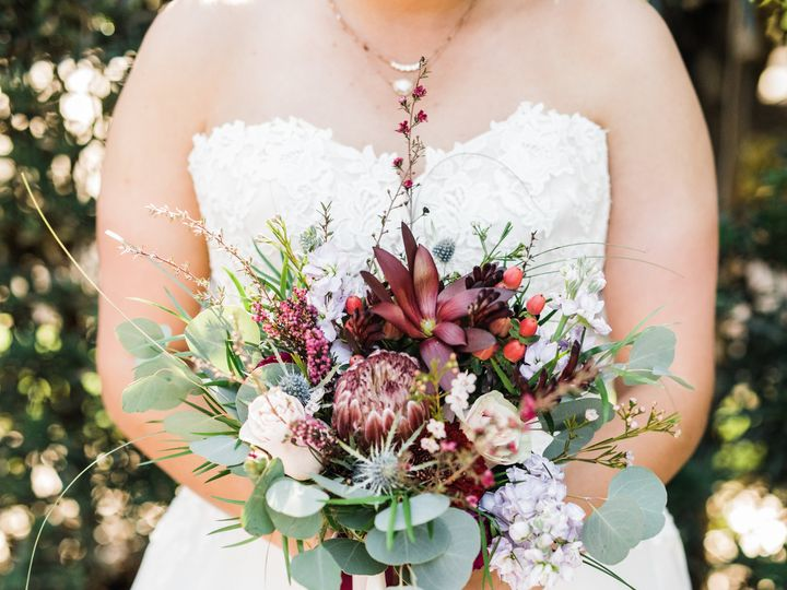 Tmx Wildflowerstyledshoot 33 51 189348 Altamonte Springs, FL wedding florist