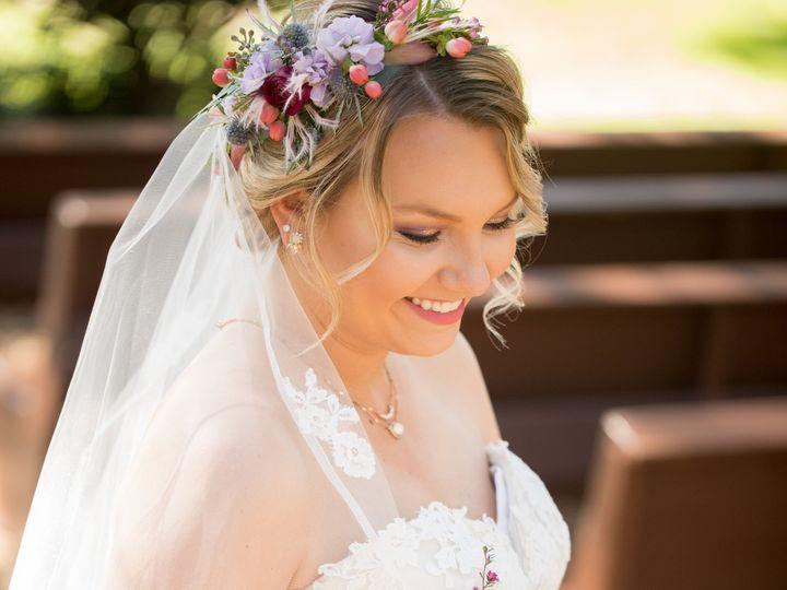 Tmx Wildflowerstyledshoot 84 51 189348 Altamonte Springs, FL wedding florist