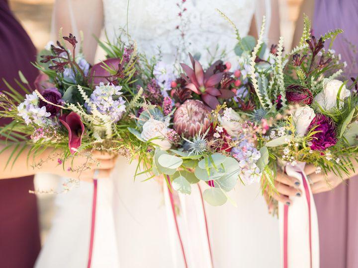 Tmx Wildflowerstyledshoot 88 51 189348 Altamonte Springs, FL wedding florist