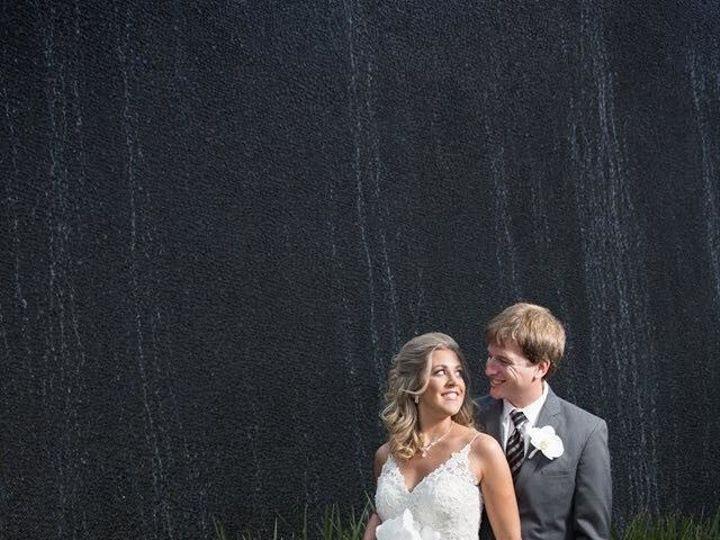 Tmx 1537903796 3ace12dbd9df9054 1537903795 0905b4e2cdd68138 1537903672375 7 Kendall Bailey Rockport, ME wedding dress