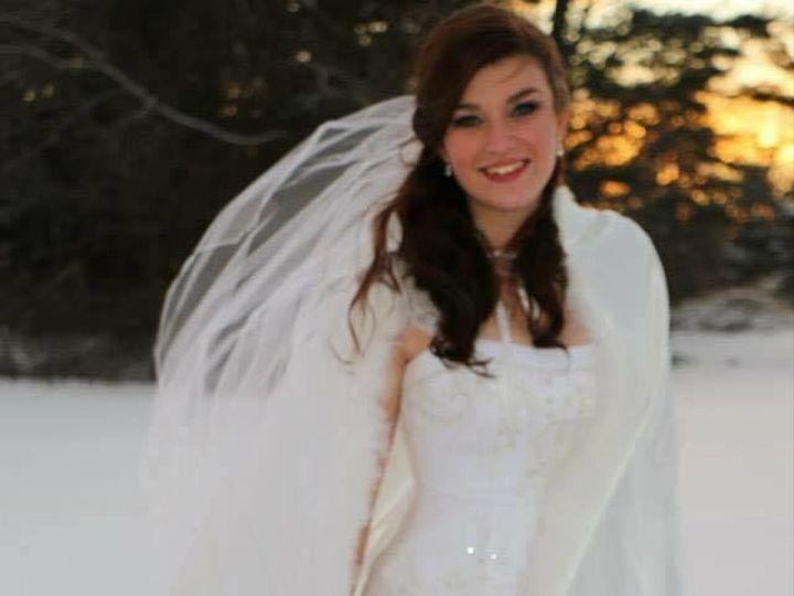 Tmx 1537903796 58321ad307c19d74 1537903794 45321688727d8462 1537903672368 1 Alyssa Stred Rockport, ME wedding dress