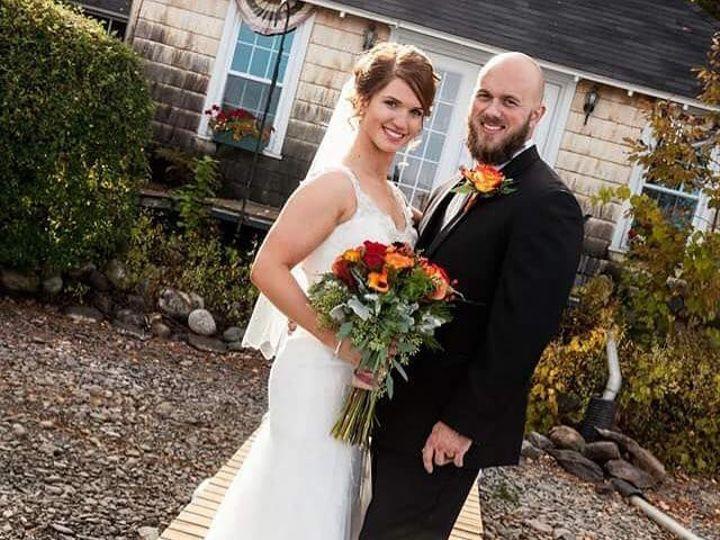 Tmx 1537903797 Ef8ec92545677e50 1537903796 91c38d1d86cb7e2f 1537903672379 9 Kristin Simmons Rockport, ME wedding dress