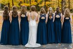 Maine Coast Weddings & Special Events image