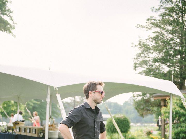 Tmx 1382514328333 Wedding Highlights 0673 Alexandria, District Of Columbia wedding catering
