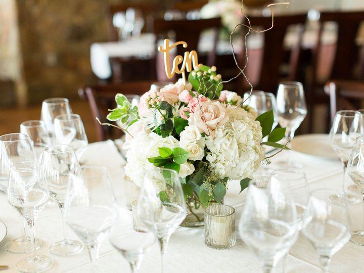 Tmx 1504022371488 Liz Tim Highlights 0006 Alexandria, District Of Columbia wedding catering