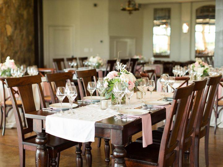 Tmx 1504022391850 Liz Tim Highlights 0054 Alexandria, District Of Columbia wedding catering