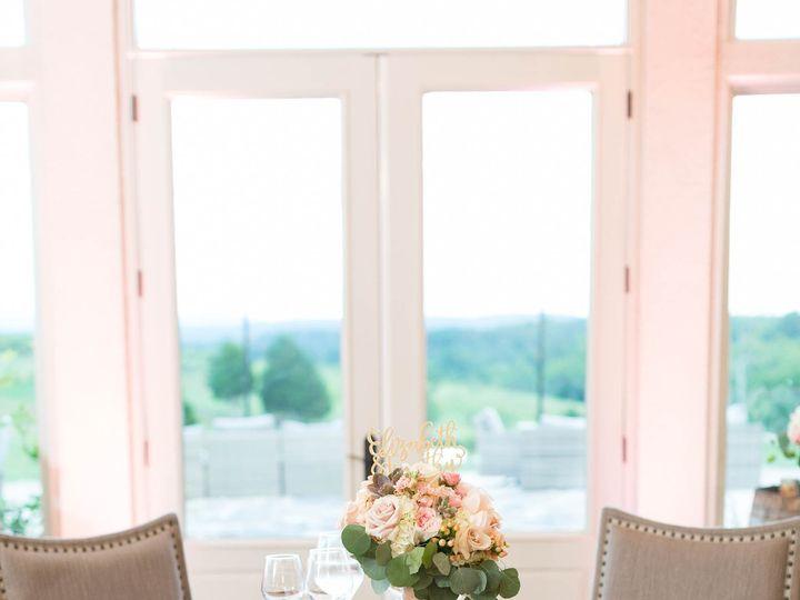 Tmx 1504022434864 Liz Tim Highlights 0126 Alexandria, District Of Columbia wedding catering
