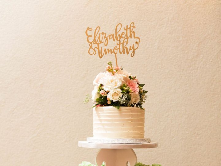 Tmx 1504022457697 Liz Tim Highlights 0240 Alexandria, District Of Columbia wedding catering