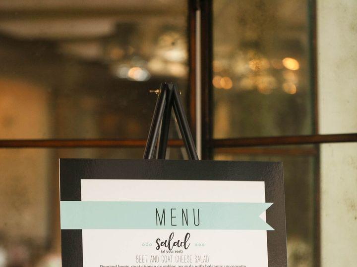 Tmx 1504022511574 Liz Tim Reception 0022 Alexandria, District Of Columbia wedding catering