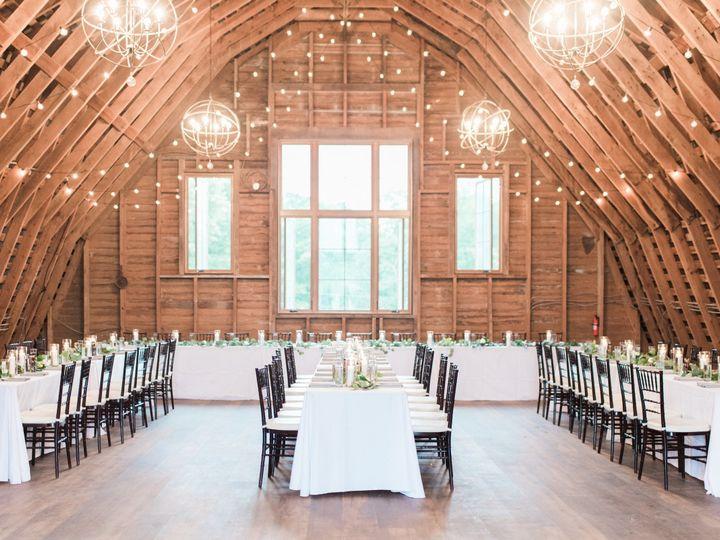 Tmx 1504024679540 Stephens Wedding At 48 Fields Leesburg Va Details  Alexandria, District Of Columbia wedding catering