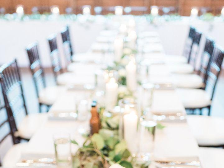 Tmx 1504024817222 Stephens Wedding At 48 Fields Leesburg Va Details  Alexandria, District Of Columbia wedding catering
