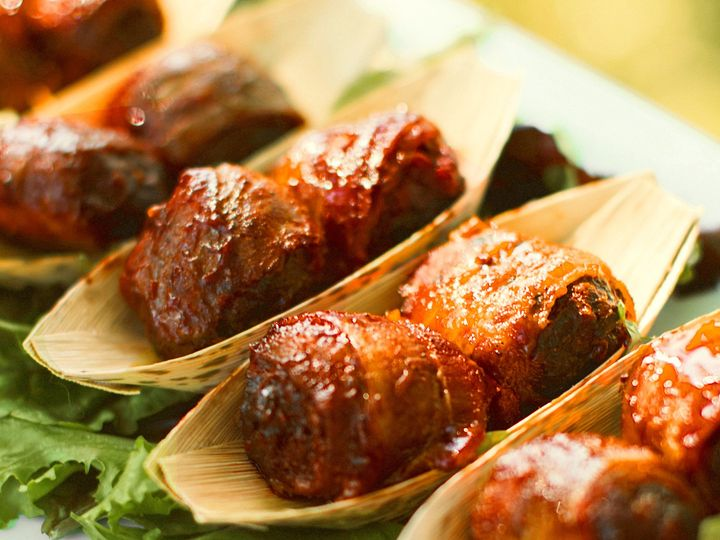 Tmx 1507048463313 Old Blue Bbq Moink Alexandria, District Of Columbia wedding catering