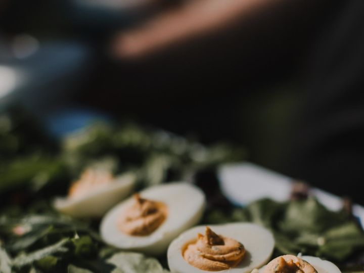 Tmx 1507048802399 Img7942 Alexandria, District Of Columbia wedding catering