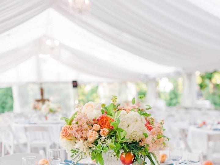Tmx 1507049345899 File Jul 14 11 43 31 Am Alexandria, District Of Columbia wedding catering