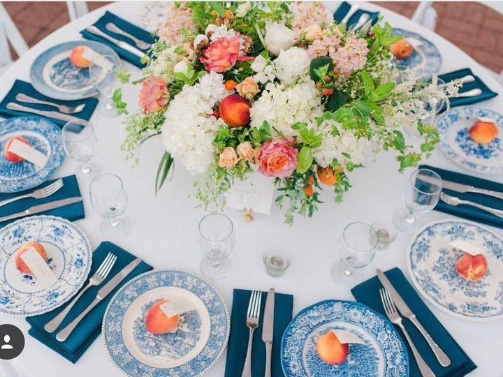 Tmx 1507049357925 File Jul 14 11 44 15 Am Alexandria, District Of Columbia wedding catering