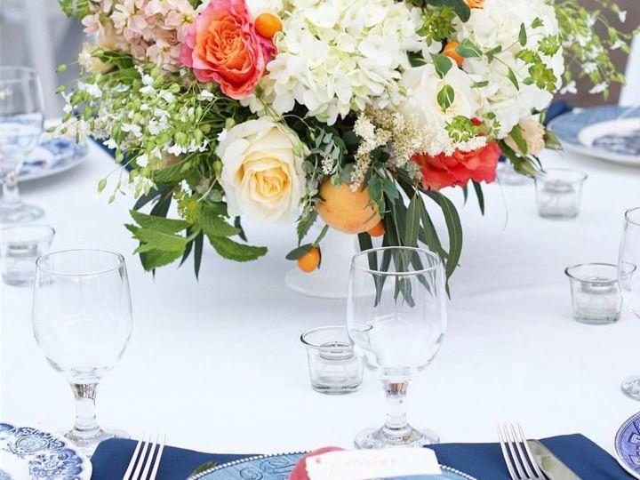Tmx 1507049387118 File Jul 14 11 45 01 Am Alexandria, District Of Columbia wedding catering