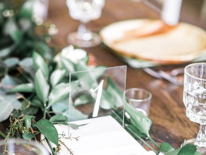 Tmx 1507050019048 33bbdace Ff3d 4178 81e1d62de948389ew700hauto Alexandria, District Of Columbia wedding catering