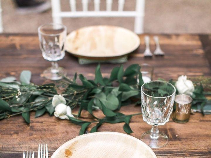 Tmx 1507050050814 Dab1e701 859d 4a6d 8b809e7fb1614885w700hauto Alexandria, District Of Columbia wedding catering