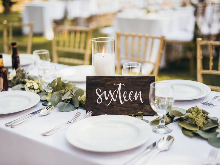Tmx 1507050847463 Donna Kyle Reception 0060 Alexandria, District Of Columbia wedding catering