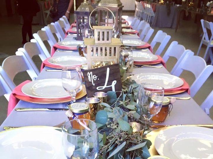 Tmx 1507051065284 Img7914 Alexandria, District Of Columbia wedding catering