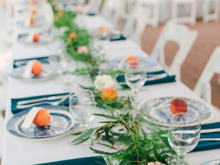 Tmx 1512240324001 Rosselmattguevaraashtonkelleyphotographyhighlights Alexandria, District Of Columbia wedding catering