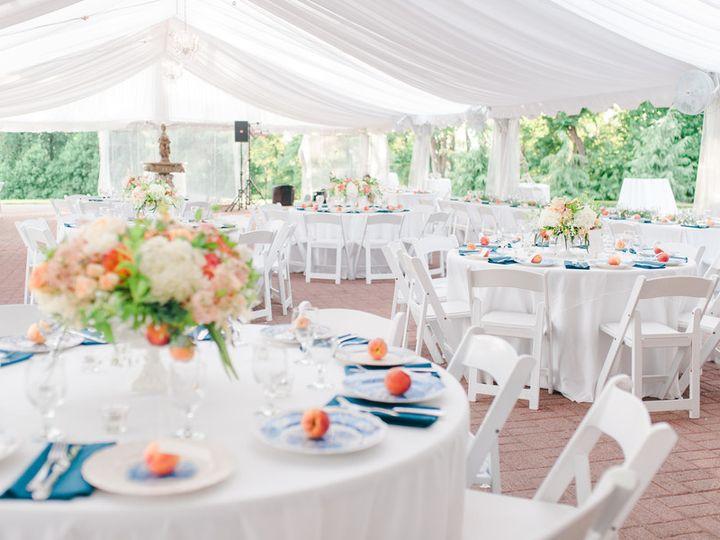 Tmx 1512240347816 Rosselmattguevaraashtonkelleyphotographyhighlights Alexandria, District Of Columbia wedding catering
