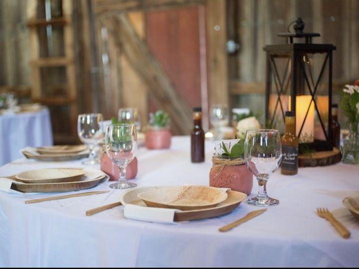 Tmx 1512240586717 Imge3671 Alexandria, District Of Columbia wedding catering
