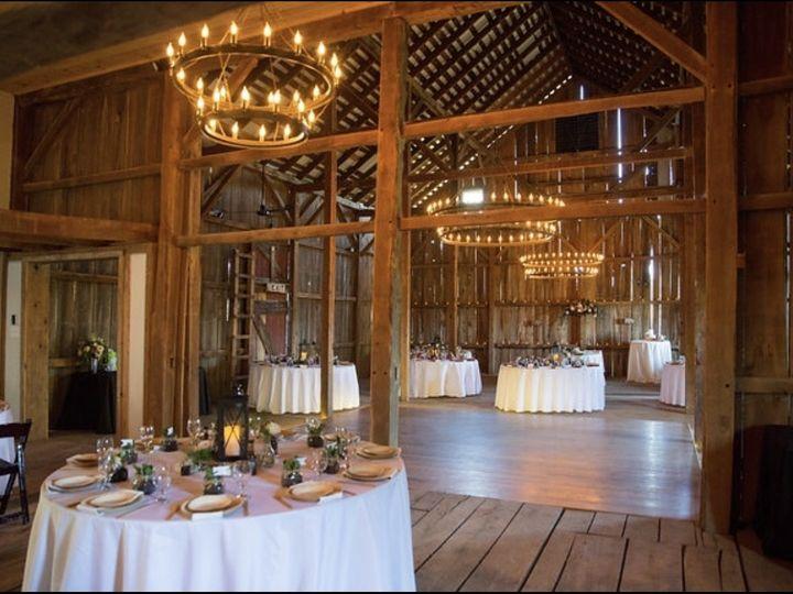 Tmx 1512240604552 Imge3675 Alexandria, District Of Columbia wedding catering