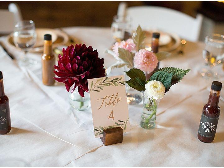 Tmx 1512240656826 25 Weatherleafarmweddingphotography Alexandria, District Of Columbia wedding catering